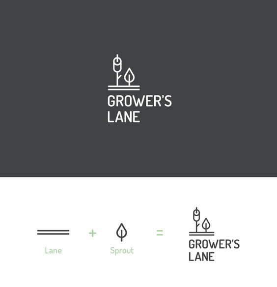 growers-lane